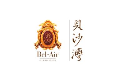 Bel-Air