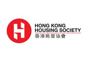 hkhs-logo