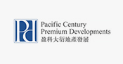 Pacific Century Premium Developments