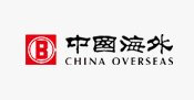 china overseas