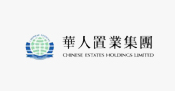 chinese estate group