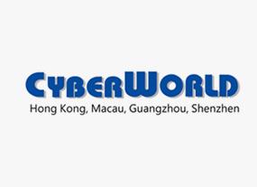 cyberworld (2)