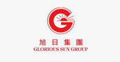 glorious sun group