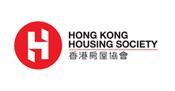 HKHS_H_4C