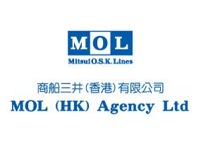 molhk-logo