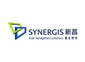 synergis_logo
