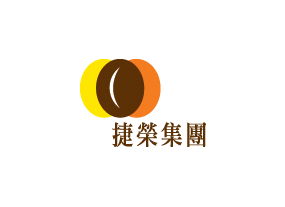 twcoffee_logo